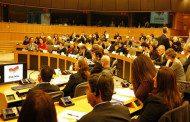 Li Ewropayê konferansa kurd didome