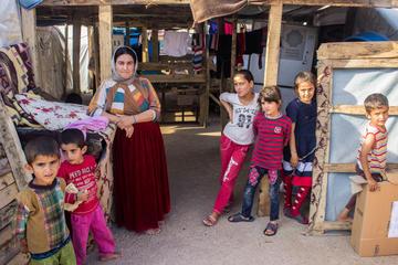 La-Turchia-dei-rifugiati-tra-gli-yazidi-a-Diyarbakir_large