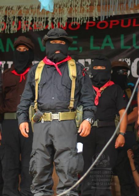LaRealidad15_2
