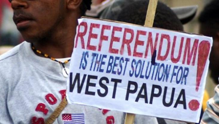 Let-West-Papua-Vote