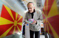 Li Makedonyayê hevkariya ji bo hilbijartinê dijwar e