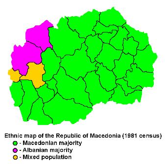 Macedonia_ethnic2