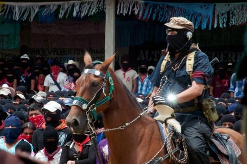 Bêaramiya civakî ya li dora projeyên hîdroelektrîkê yên li Guatemalayê