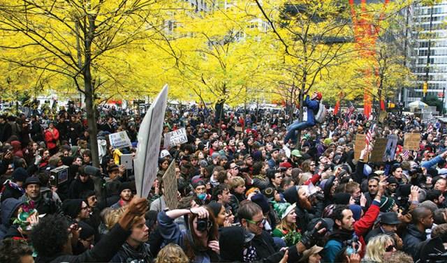 OccupyAssemblyZuccotti