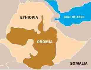 Oromia2