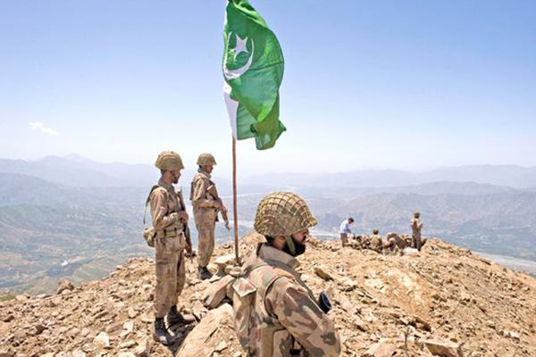 Pakistan-Army4