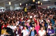 Mînakeke Demokrasiya Pêşketî: Porto Alegre