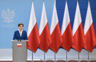 Nehêlin Polonya vegere Serdema Navîn!