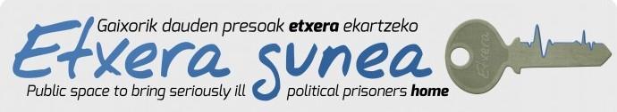 Preso-gaixoak-ETXERA-GUNEA2