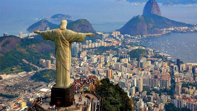 Rio de Janeiro jenosîda ermeniyan naskir