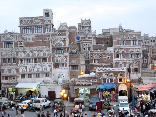 Li Yemenê nakokiya Başûr û Bakur kûr dibe