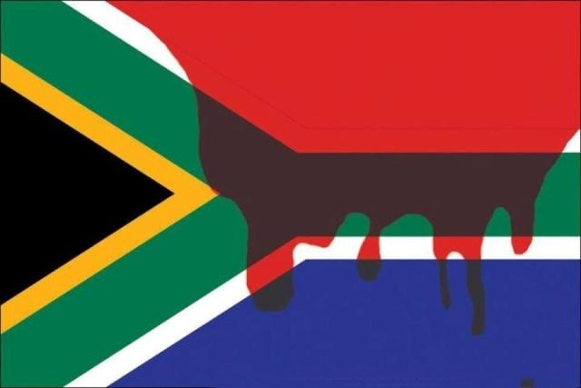 Trajediya nehatiye gotin a apartheida neolîberal a Başûrê Afrîkayê