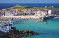 Di plana ji bo Cornwallê de xweserî tuneye