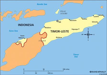 Timor-Leste_map2