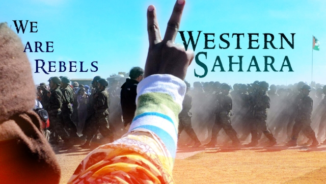 We are Rebels Western Sahara2