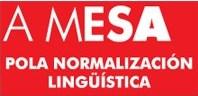 a-mesa-pola-normalizaci-n-ling--stica-logo-primary4