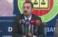 Baroya Diyarbekirê ji ber