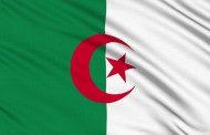 Amazîgî li Cezayirê bû zimanê fermî