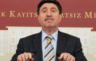 Parlementerê HDPê ji bo Sûrê pêşniyarek pêşkêşî hikûmetê kir