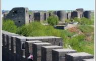 Rêwîtiya Amedê ber bi UNESCOyê