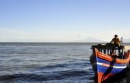 Qenala Nikaraguayê ji bo xweza û ziman xetere ye