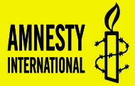 Amnesty International: Tirkiye li Zergeleyê sivîl kuştine