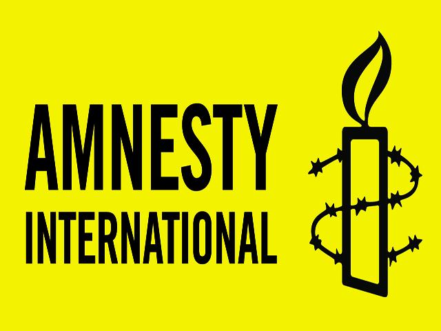 Amnesty International: Tirkiye li Zergeleyê sivîl kuştine