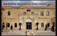 Gelo Zanîngehên Bakurê Kurdistanê dê bên girtin?
