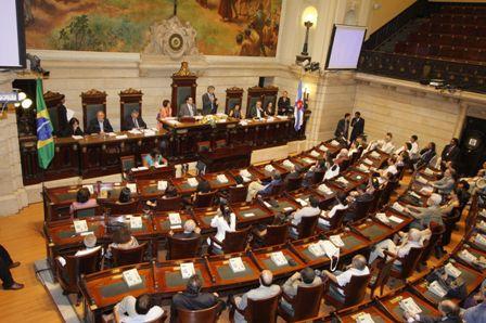 assembleia legislativa rio de janeiro2