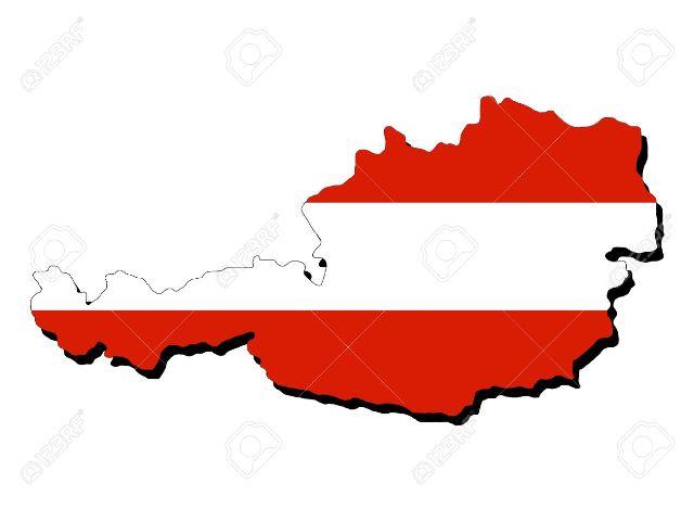 Di asta navnetewî de Avusturya wê bêhtir alîkariya Kurdistanê bike