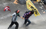 Gezi and the HDP: a wedding never celebrated