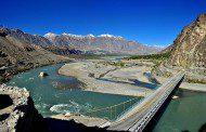 Pakîstan statuya Gilgit-Baltîstanê nîqaş dike