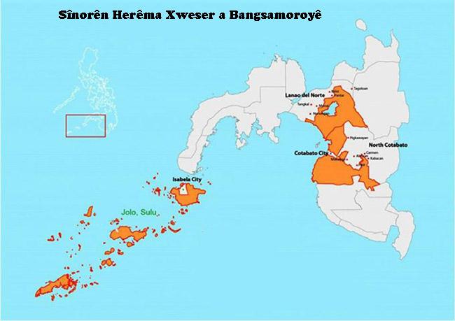 bangsamoro territory3