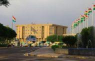 Ji 60 parlamenteran daxwaza aktîvkirina Parlamentoya Herêma Kurdistanê
