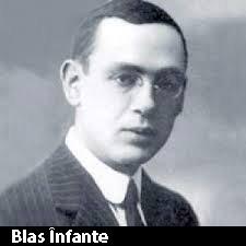 blas_infante