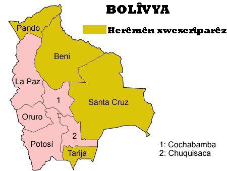 bolivia_autonomy