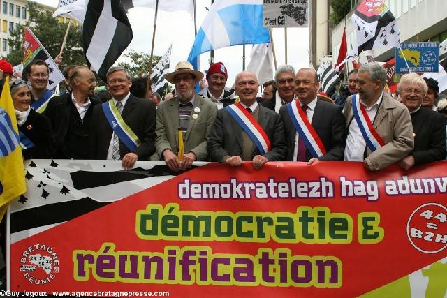 Li Îtalyayê reforma navendîkirinê di rojevê de ye