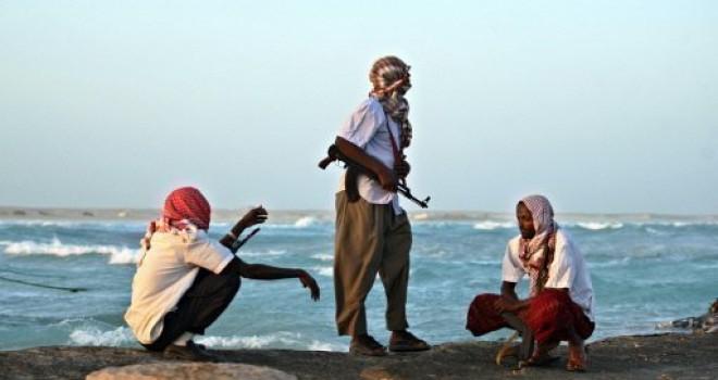 Bihêlin bila Somalîland ji bo qedera xwe biryarê bide