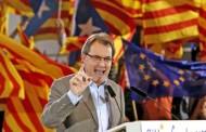 Swêd û Awistralya modelên xizneya Katalonyaya serbixwe ne