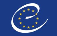Li Konseya Ewropayê pêşniyaza mafê self-determînasyonê