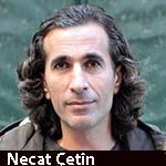 cetin-foto2
