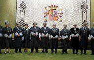 Dadgeha Madrîdê biryara katalan betal kir
