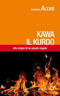 kawa kurd