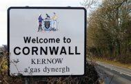Cornwallî dixwazin bi televîzyonê zimanê xwe vejînin