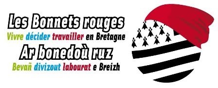 Logo-Bonnets-rouges2