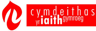 cymeithaslogo2