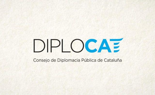 diplocat_proyecto2
