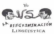 Meksîka pêşiya weşanên bi zimanê xwecî vedike
