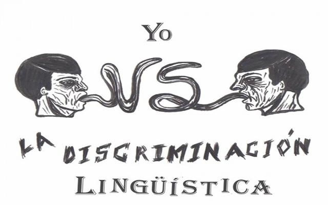 discriminación-lingüística2