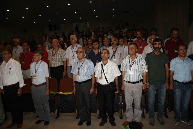konferans_ziman
